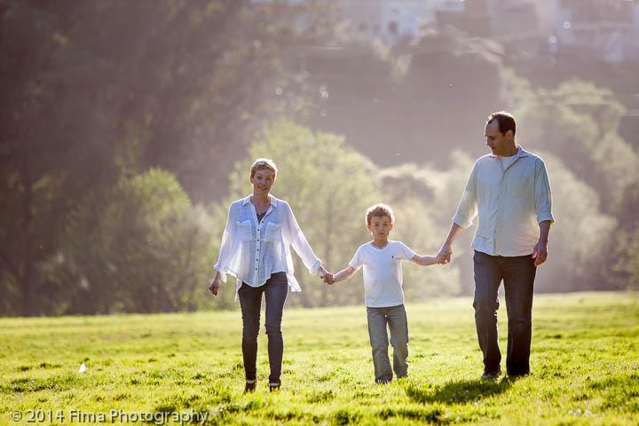 family_photography_san_francisco-0058.jpg
