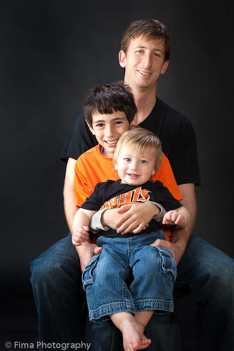 FamilyPortraits01.jpg