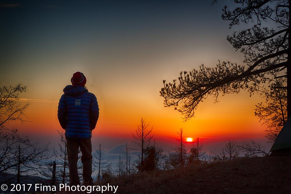 Fima_Photography--4.jpg