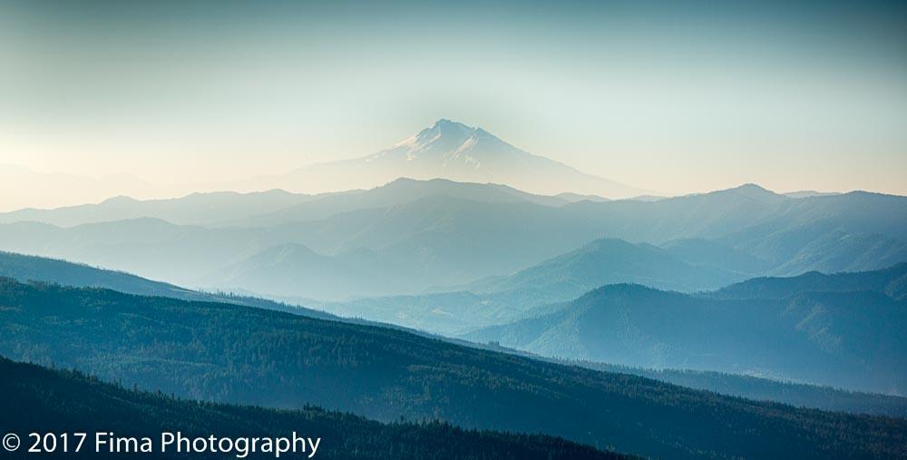 Fima_Photography--13.jpg