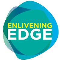 Enlivening Edge
