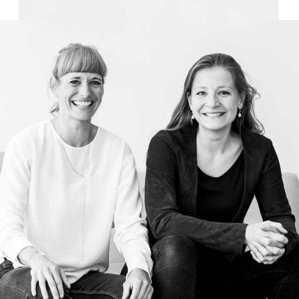 """Wir sind Tealfox. - Euer Begleiter auf dem Weg zu einem Unternehmen, das mutig neue Wege geht. Ihr werdet innovativ, wandlungsfähig und """"a great place to work"""" - Wir werden überflüssig."""