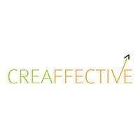 creaffective