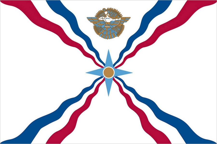 Assyrian_Flag.png