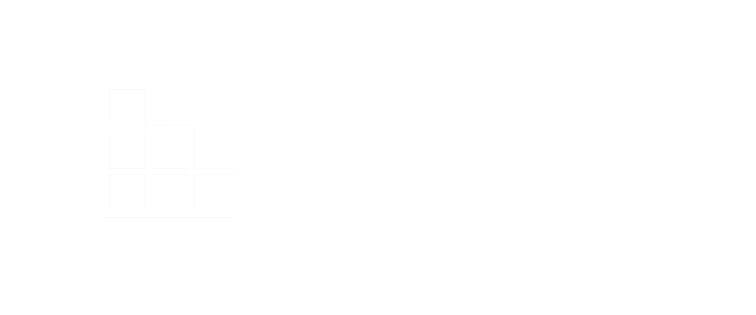 White logo - no background.png