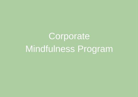 Copy of Mentoring + Mindfulness (4).jpg