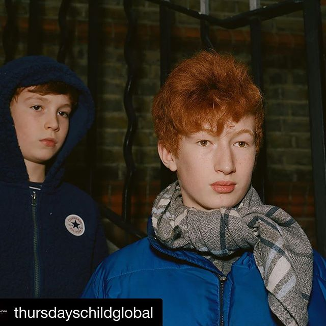 #Repost @thursdayschildglobal - great to be involved with this event. ThurdaysChild providing valuable support for emerging talent ・・・ WINNER  Congratulations to Sophie Wedgwood / @sophiewedgwood for being named the winner in the Thursday's Child x Magnum Photos 'Emerging' showcase.  Sophie was selected by Magnum photographer Lua Ribeira / @lua_ribeira and Thursday's Child for this piece that embodies what EMERGING means to them. The brief was set by Lua and Magnum / @Magnumphotos and open to everyone in the Thursday's Child and Magnum Learn / @MagnumLearn communities.  Sophie was showcased alongside the other finalists at a live event on Friday, 22 March, where Thursday's Child and Magnum artists, and guests from the brands and clients we work with, joined us at Big Sky Studios' Hoxton venue.  As part of the day, a panel of experts - including Julie Thymann / @julie_thymann Production Head of Art at Mother London, Freddie Taylor / @freddy_s_taylor Art Director and Designer at Wieden and Kennedy London, Alina Negoita / @sohodoll a Thursday's Child photographer, Tim Paton / @timpaton1 Head of Commercial Assignments at Magnum Photos, Lua Ribeira / @lua_ribeira Magnum Photographer and Jessica Bradbury / @shooteurope Founder of Shoot Europe and Thursday's Child / @thursdayschildglobal - discussed what it means to produce work in the modern day, as well as announcing the overall winner.  Prior to the event, all finalist enjoyed a portfolio review at Magnum, with the winner also receiving a free Make Book thanks to G+F Smith @gfsmithpapers.  Our finalists were: Sophie Wedgwood / @sophiewedgwood, Francisco Gomez de Villaboa / @gomezdevillaboa, Julia Carbonell / @hachirules, Nana Yaw Oduro / @the.vintage.mason, Tristan Bejawn / @tristan.bejawn and Sam Gregg / @samalexandergregg, all of whose work well showcase over the coming days.  Thank you to everyone who submitted work and all those who made the event possible, especially Magnum, Lua and our panel for all their hard wor