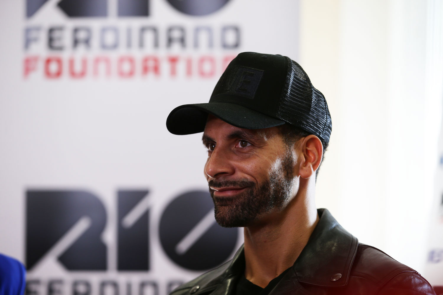 BT - 'Be Work Ready' with Rio Ferdinand