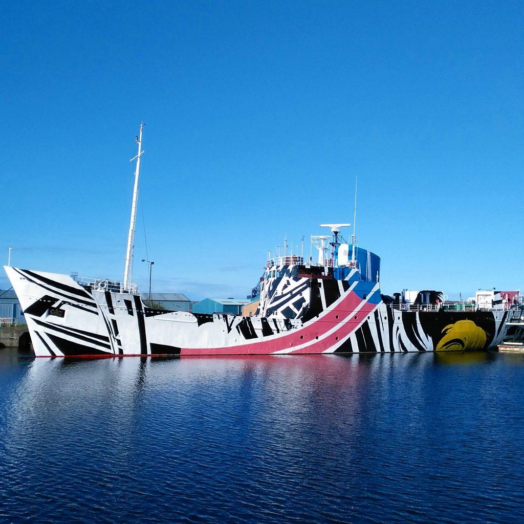 Dazzle Ships 3.jpg