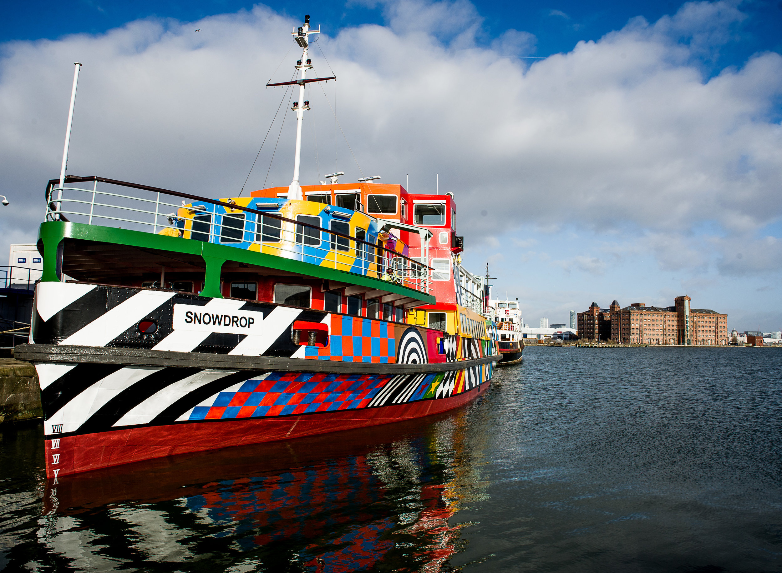 Dazzle Ships 4.jpg