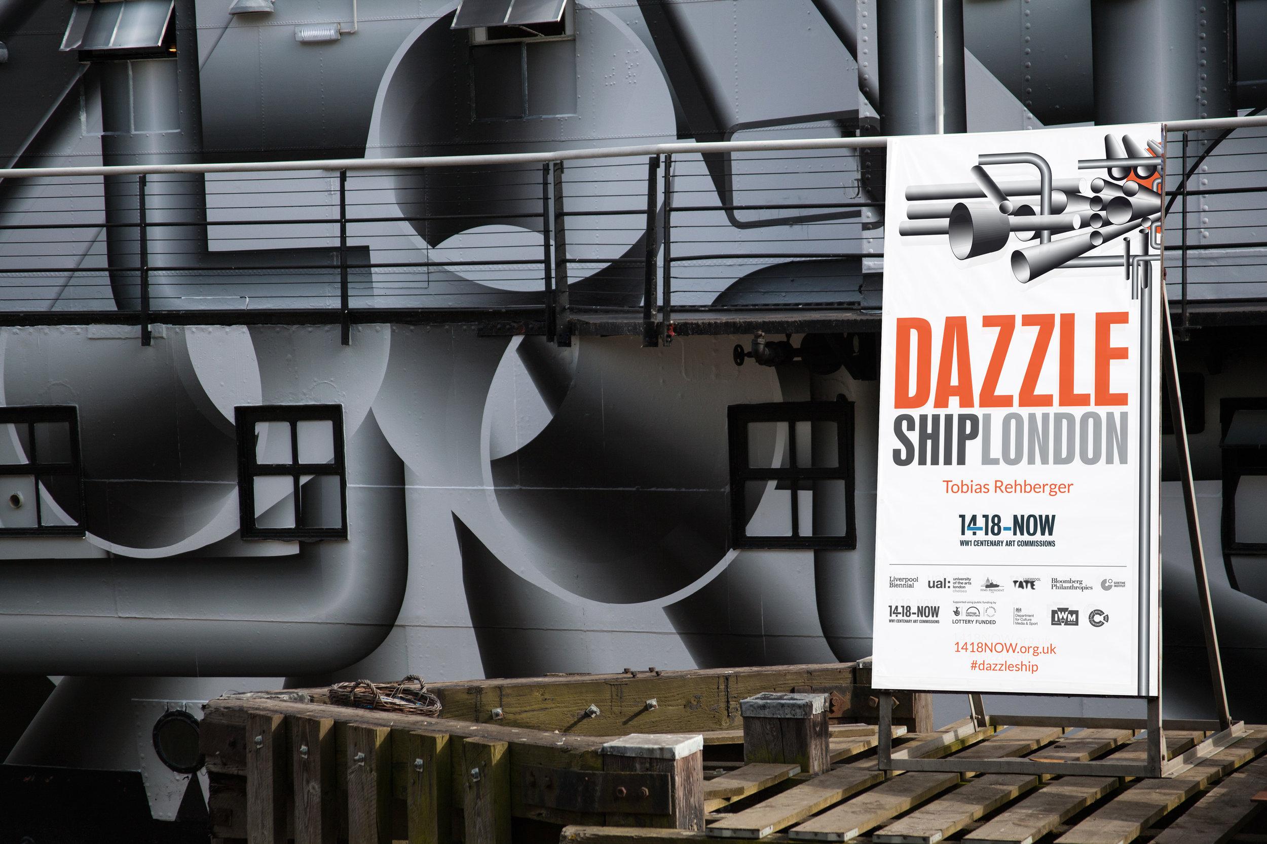 Dazzle Ships 9.jpg