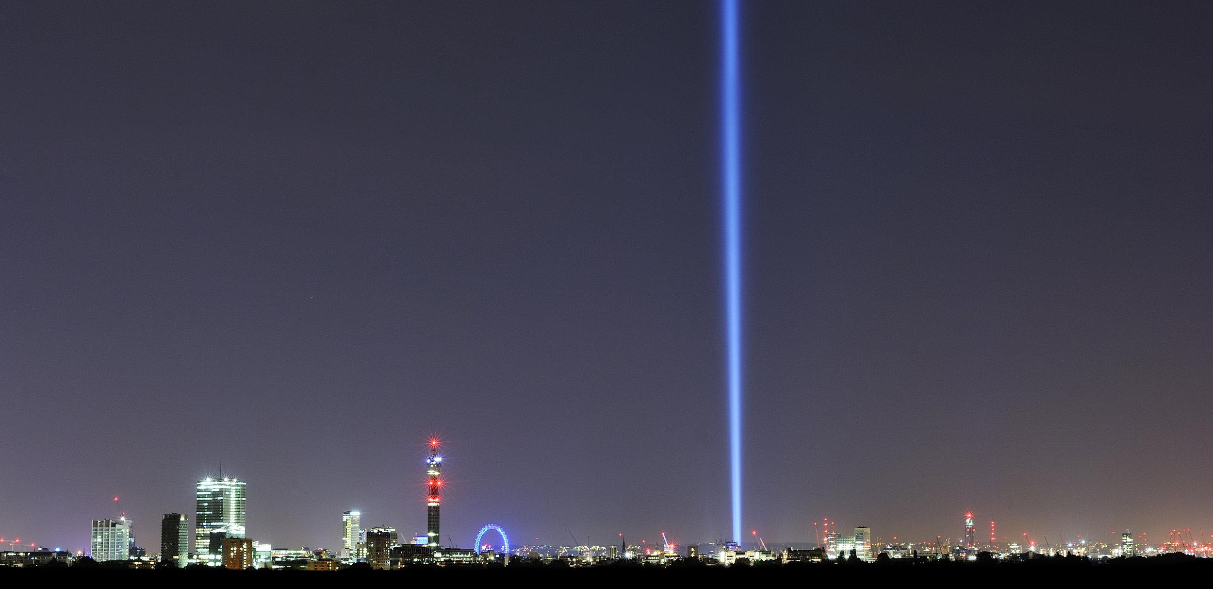 Spectra 2.jpg