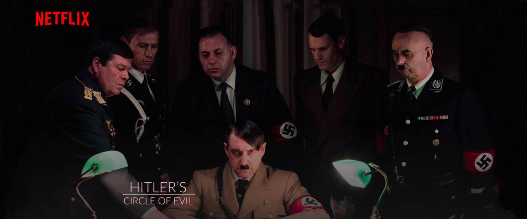 WEB_Simon_Hitler 4.jpg