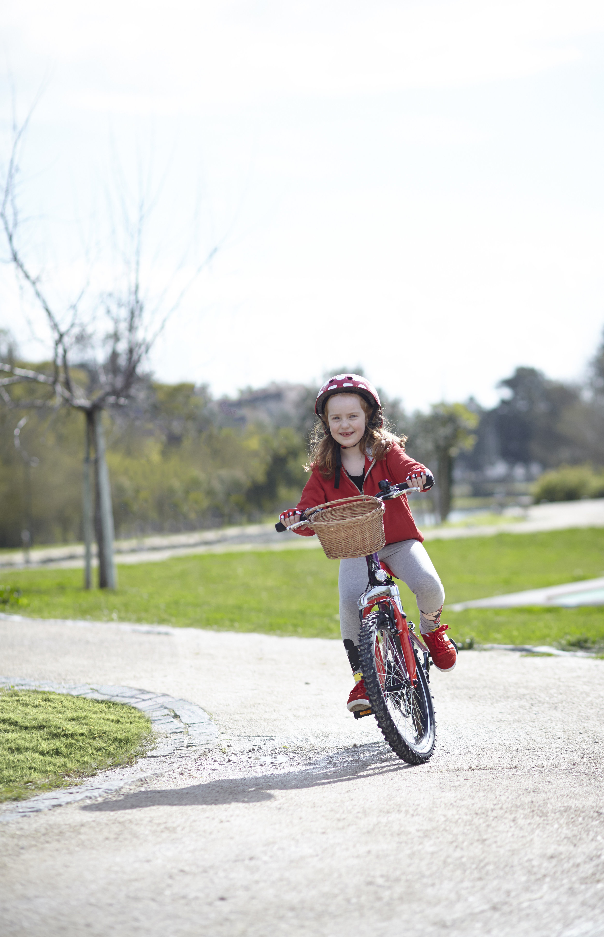 MickeyandFriends_Cycling_PublicityStills_29_master_Retouched.jpg
