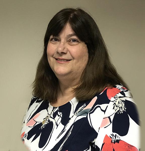 Nancy Nojaim, Secretary, Publicity, Tournaments