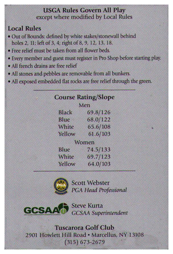 rating2019.jpg