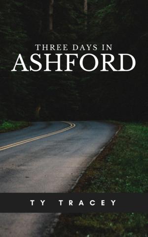 threedaysinashford-bookcover.png