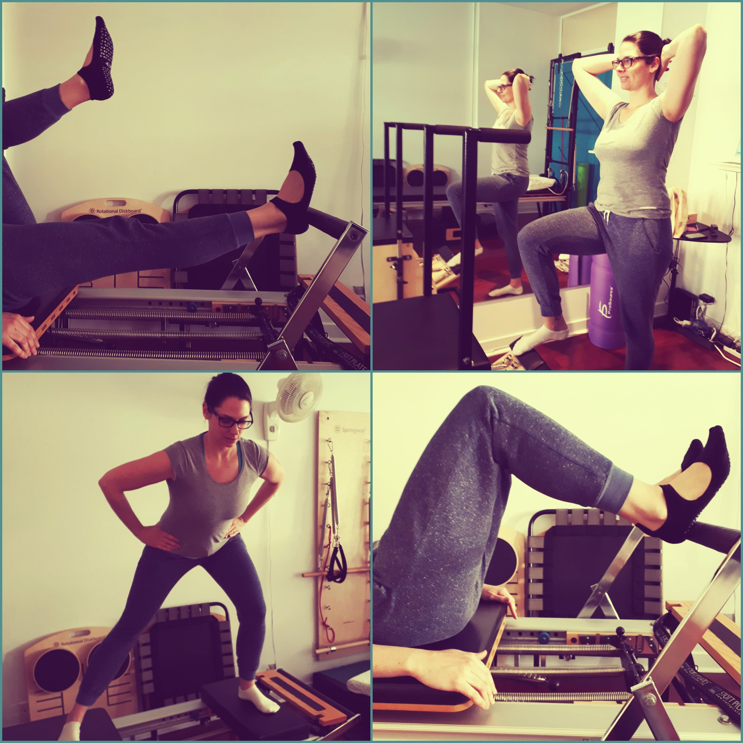 Functional Pilates Collage2.jpg