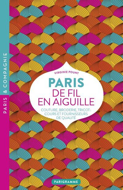 Paris-de-fil-en-aiguille.jpg