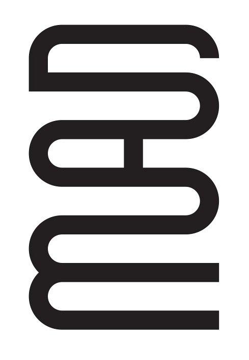 Logotype-Le-MAD-Paris-Les-Arts-décoratifs-Musée-des-Arts-décoratifs.png