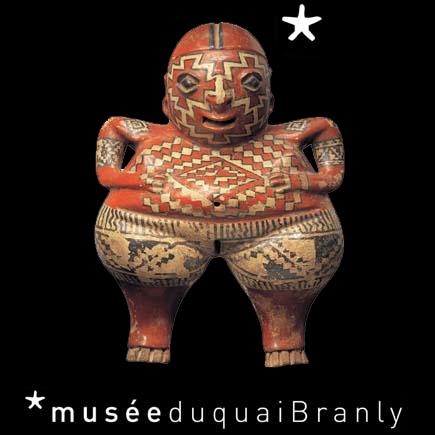 quai+branly+museum+daum+art+crystal.jpeg