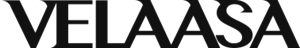 Velaasa+Logo.png