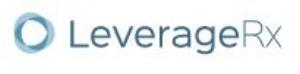 LeverageRx+Logo.jpg