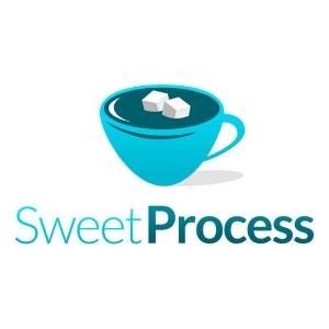 sweetprocess-logo-fb.jpg