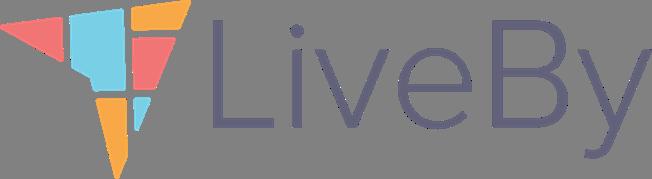 LiveBy-Logo.png