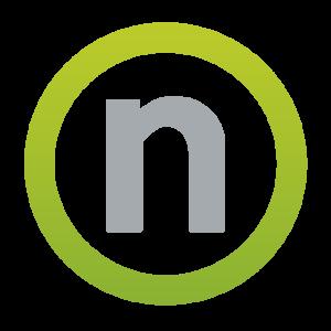 icon-n-circle.png