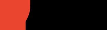 ampt-logo-header-lrg.png