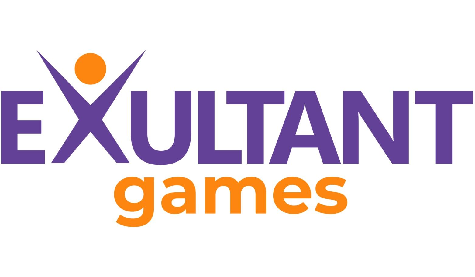 exultant+games.jpg