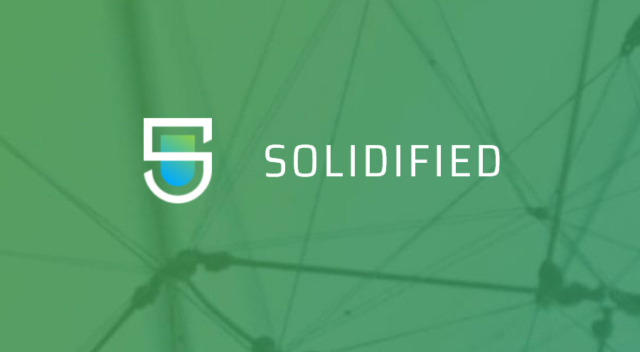 solidified-ico-funds.jpg
