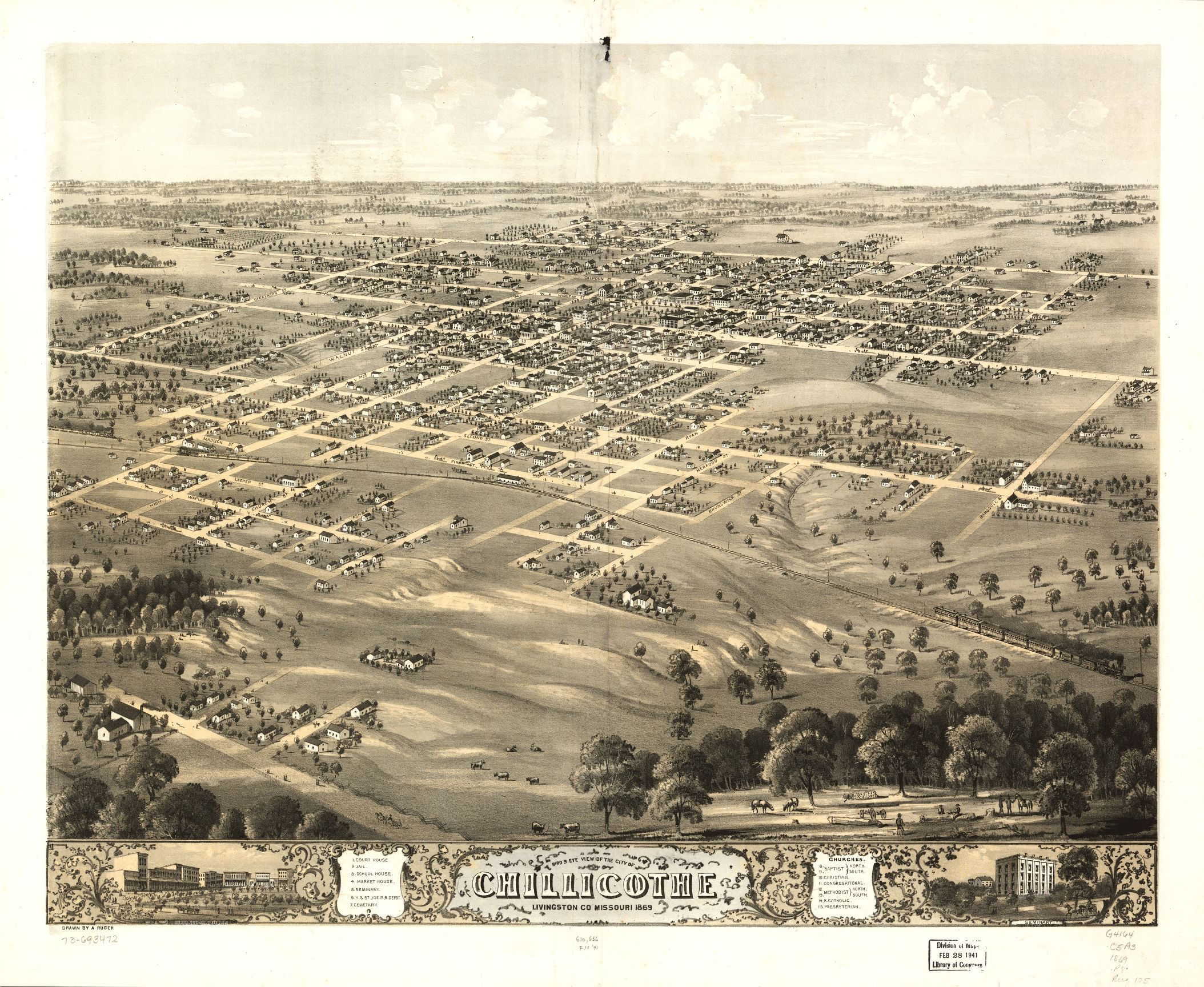 1865 Chillicothe, MO map.jpeg