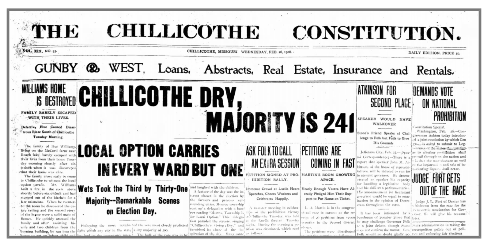 1908_02_26_Chillicothe_Dry__Majority_Is_241_pdf__1_page_.png