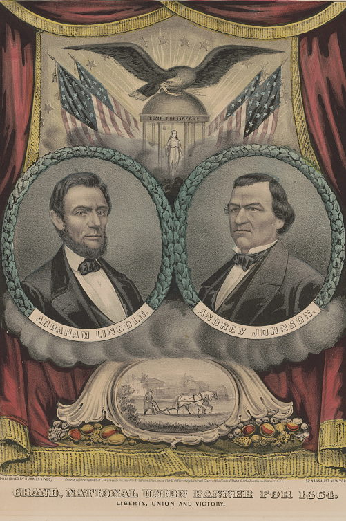 Lincoln Jackson.jpg