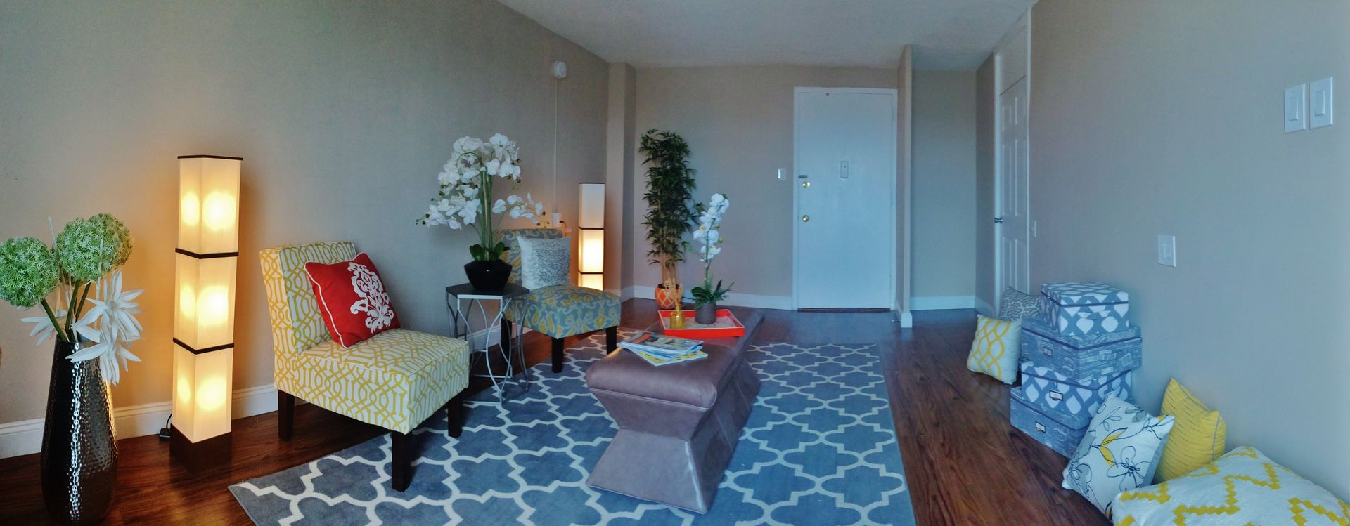 Livingroom Model Panoramic.JPG