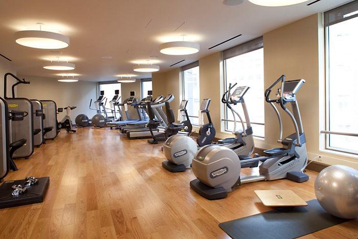 fitness centre.jpg