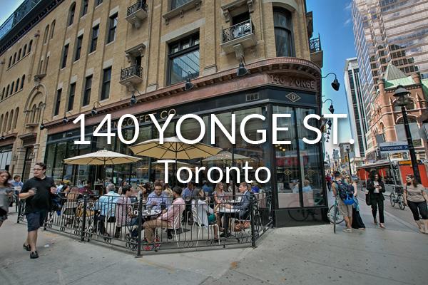 140-location.jpg