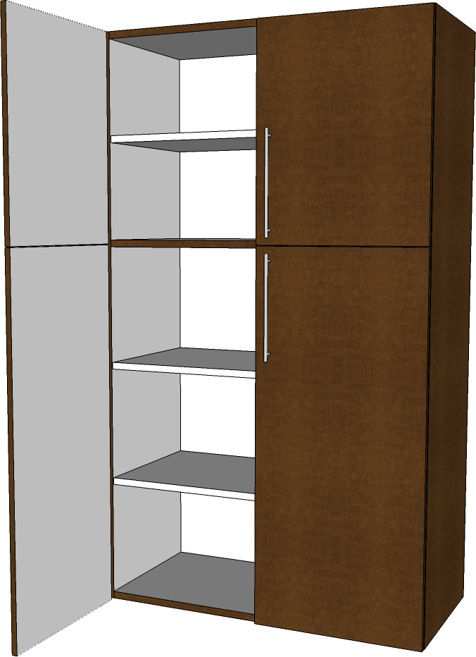 Tall Cabinet.png