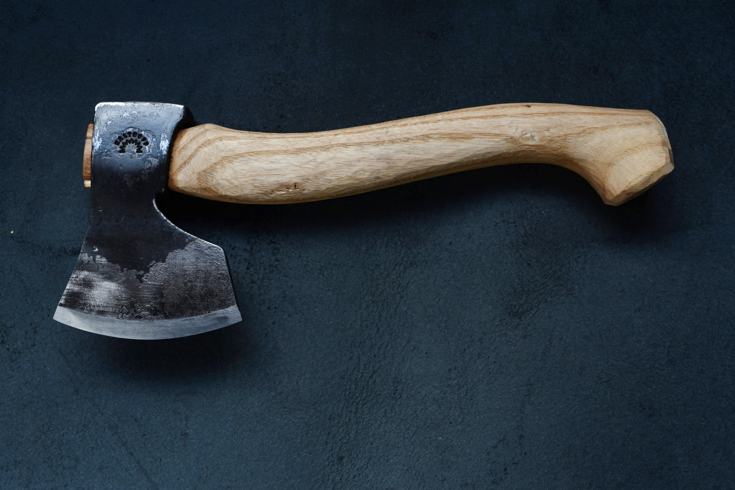 Life time guarantee - We are proud that these axes will last generations with the proper care. Materials and workmanship have life time guarantee.
