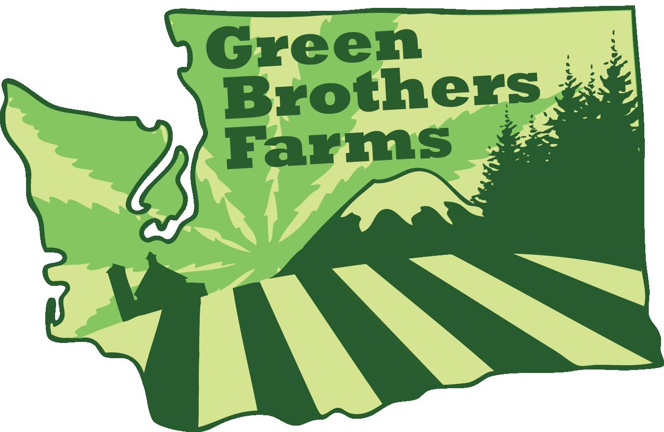 GBF Logo-01.png