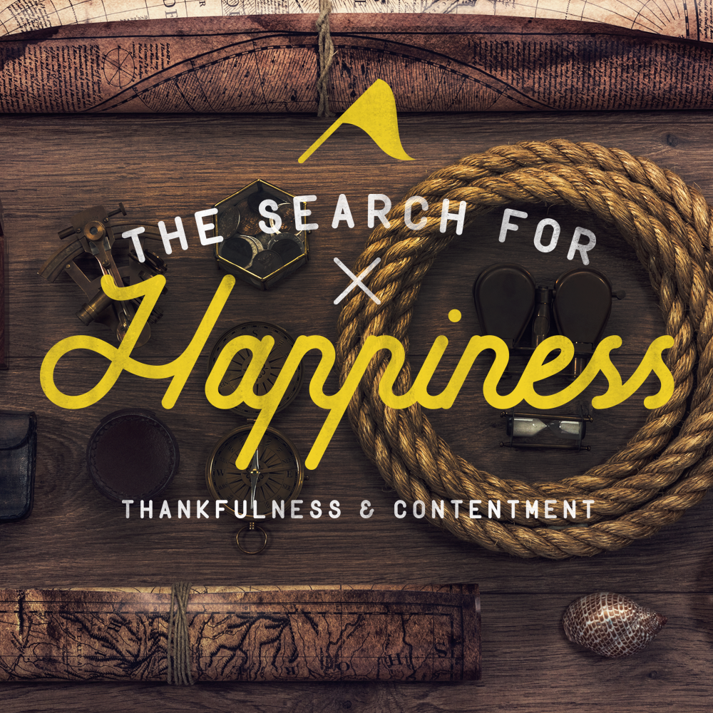 The-search-for-Happiness_Social-Media-Image.png