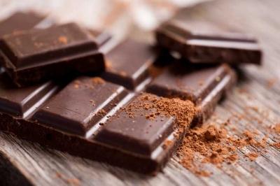 chocolate-full-health-benefits_28312.jpg
