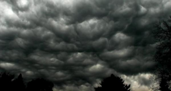 Storm_clouds.jpg
