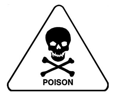 TOX_SCI_ART_02_PoisonsAndToxins_PoisonSign.jpg