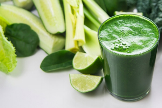 Super-Green-Detox-Drink-1.jpg