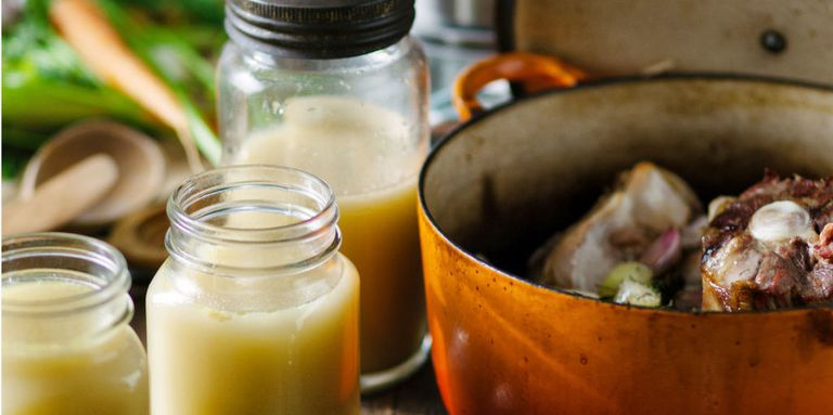 gallery-1512142854-bone-broth-benefits.jpg