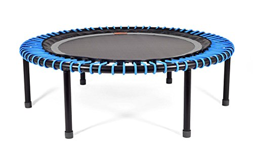 Bellicon Mini Trampoline