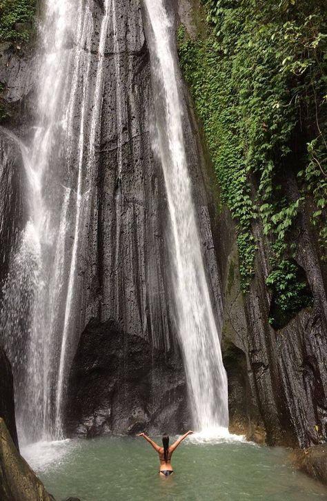 59817de2e81dcc512e3a5a15a573866d--bali-waterfalls.jpg